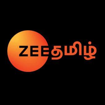 https://www.indiantelevision.com/sites/default/files/styles/340x340/public/images/tv-images/2018/09/28/zee.jpg?itok=t5Vd-HaZ