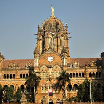 https://www.indiantelevision.com/sites/default/files/styles/340x340/public/images/tv-images/2018/09/29/The-Bombay-High-Court.jpg?itok=eCTlu0zm
