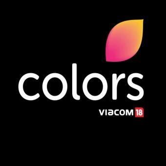 https://www.indiantelevision.com/sites/default/files/styles/340x340/public/images/tv-images/2018/09/29/colors.jpg?itok=9QKAPoab
