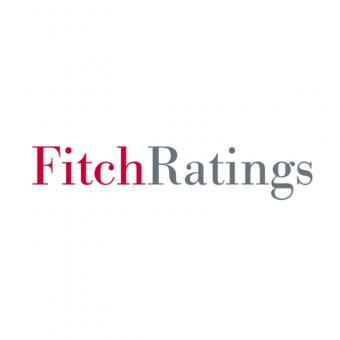 https://www.indiantelevision.com/sites/default/files/styles/340x340/public/images/tv-images/2018/09/29/fitch.jpg?itok=7YYqltm5