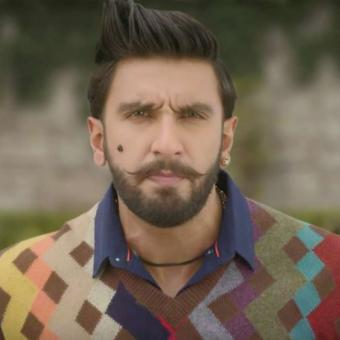 http://www.indiantelevision.com/sites/default/files/styles/340x340/public/images/tv-images/2018/10/02/ranveer.jpg?itok=HUTCGDmZ