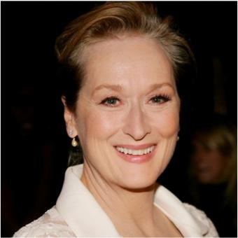https://www.indiantelevision.com/sites/default/files/styles/340x340/public/images/tv-images/2018/10/03/Meryl-Streep.jpg?itok=Y1YmFOsZ