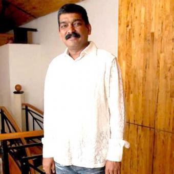 https://www.indiantelevision.com/sites/default/files/styles/340x340/public/images/tv-images/2018/10/03/Nitin-Chandrakant-Desai.jpg?itok=lM6F4BeK