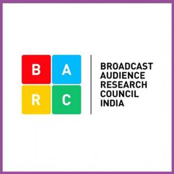 https://www.indiantelevision.com/sites/default/files/styles/340x340/public/images/tv-images/2018/10/03/barc.jpg?itok=XgHUwXKw