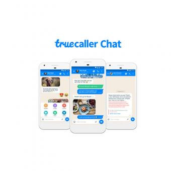 https://www.indiantelevision.com/sites/default/files/styles/340x340/public/images/tv-images/2018/10/03/truecaller.jpg?itok=wPP4AaZM