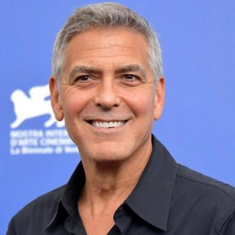 https://www.indiantelevision.com/sites/default/files/styles/340x340/public/images/tv-images/2018/10/04/George%20Clooney.jpg?itok=VqMmFyHV