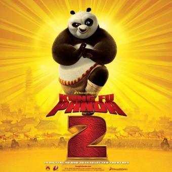 https://www.indiantelevision.com/sites/default/files/styles/340x340/public/images/tv-images/2018/10/04/Kung-Fu-Panda-2.jpg?itok=YvZl_LIf