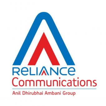 https://www.indiantelevision.com/sites/default/files/styles/340x340/public/images/tv-images/2018/10/04/Reliance_Communications.jpg?itok=hGRii28B