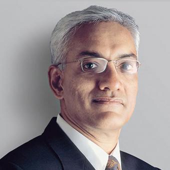 http://www.indiantelevision.com/sites/default/files/styles/340x340/public/images/tv-images/2018/10/04/Srinivasan_Swamy.jpg?itok=Cb2aVzen