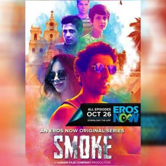 http://www.indiantelevision.com/sites/default/files/styles/340x340/public/images/tv-images/2018/10/04/smoke.jpg?itok=5PyUjrOf