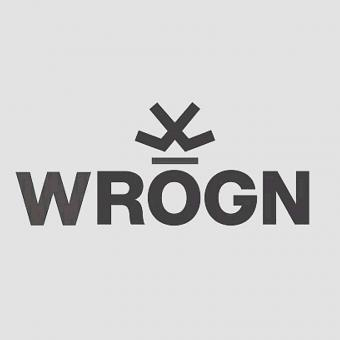 https://us.indiantelevision.com/sites/default/files/styles/340x340/public/images/tv-images/2018/10/04/wrogn.jpg?itok=Val9pyWv