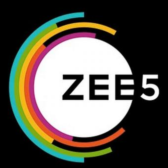 http://www.indiantelevision.com/sites/default/files/styles/340x340/public/images/tv-images/2018/10/04/zree5.jpg?itok=Akcjb1gk