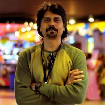 https://www.indiantelevision.com/sites/default/files/styles/340x340/public/images/tv-images/2018/10/05/Nagesh-Kukunoor.jpg?itok=GU4g7rZO