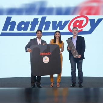 https://www.indiantelevision.com/sites/default/files/styles/340x340/public/images/tv-images/2018/10/05/hathway.jpg?itok=S8lcGqdP