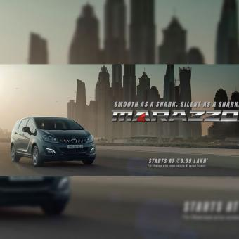 https://www.indiantelevision.com/sites/default/files/styles/340x340/public/images/tv-images/2018/10/06/Mahindra%20Marazzo.jpg?itok=9mMORljY