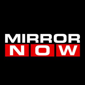 https://www.indiantelevision.com/sites/default/files/styles/340x340/public/images/tv-images/2018/10/06/Mirror_Now.jpg?itok=OECIXyVo