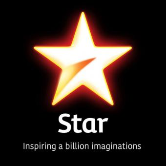 https://www.indiantelevision.com/sites/default/files/styles/340x340/public/images/tv-images/2018/10/06/Star%20India.jpg?itok=2F90W0ee