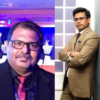 https://www.indiantelevision.com/sites/default/files/styles/340x340/public/images/tv-images/2018/10/09/Riyaz_Khambati-Prateek_Kumar.jpg?itok=OTQGq1Lp