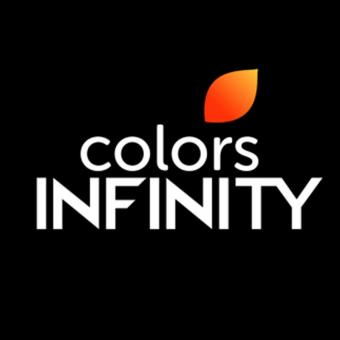 http://www.indiantelevision.com/sites/default/files/styles/340x340/public/images/tv-images/2018/10/09/colors.jpg?itok=7wzdFvTe