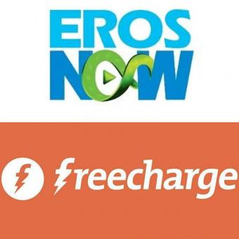 https://www.indiantelevision.com/sites/default/files/styles/340x340/public/images/tv-images/2018/10/09/eros-free-charge.jpg?itok=Vt16TaOi