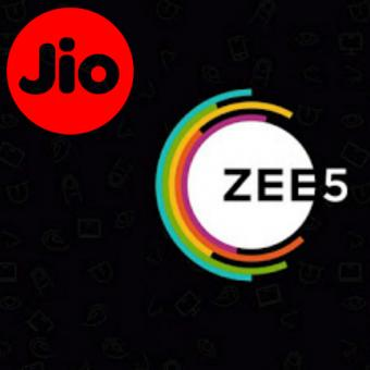 https://www.indiantelevision.com/sites/default/files/styles/340x340/public/images/tv-images/2018/10/09/jio-jee5.jpg?itok=bUjdqjpu