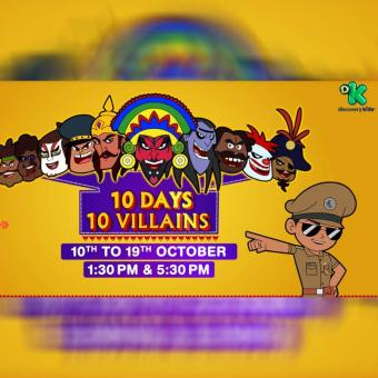 http://www.indiantelevision.com/sites/default/files/styles/340x340/public/images/tv-images/2018/10/09/kids.jpg?itok=dHWcQ55F