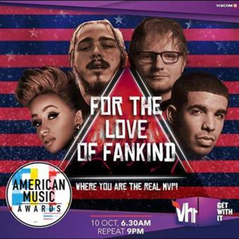 https://www.indiantelevision.com/sites/default/files/styles/340x340/public/images/tv-images/2018/10/10/The-American-Music-Awards.jpg?itok=VYfQ9xes