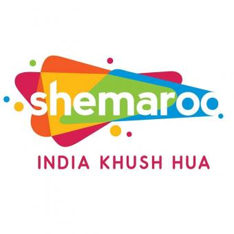 http://www.indiantelevision.com/sites/default/files/styles/340x340/public/images/tv-images/2018/10/10/shemaroo.jpg?itok=0fmyjvHZ