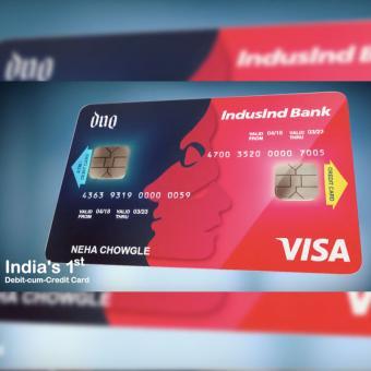 http://www.indiantelevision.com/sites/default/files/styles/340x340/public/images/tv-images/2018/10/11/IndusInd_Bank.jpg?itok=992c8-p2