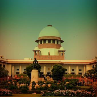 http://www.indiantelevision.com/sites/default/files/styles/340x340/public/images/tv-images/2018/10/11/Madras-HC02-Story.jpg?itok=dtqcoJT5