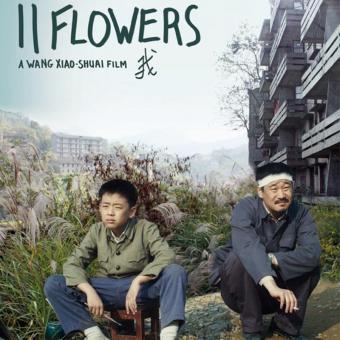 https://www.indiantelevision.com/sites/default/files/styles/340x340/public/images/tv-images/2018/10/12/11-Flowers.jpg?itok=CizdLzFI