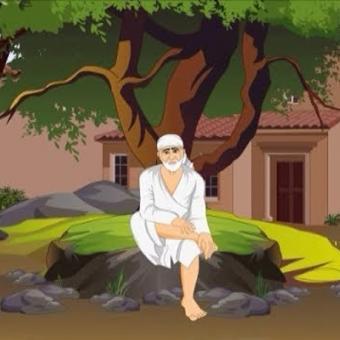 https://www.indiantelevision.com/sites/default/files/styles/340x340/public/images/tv-images/2018/10/12/Sai-Baba.jpg?itok=GXk2xXoA