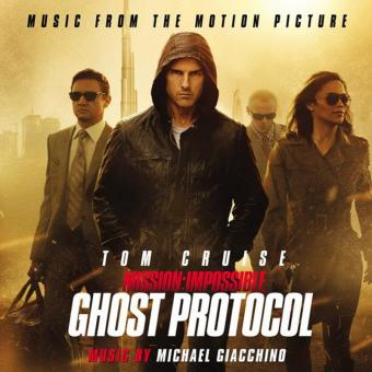 http://www.indiantelevision.com/sites/default/files/styles/340x340/public/images/tv-images/2018/10/13/Mission-Impossible-Ghost-Protocol.jpg?itok=S2PxUPyc