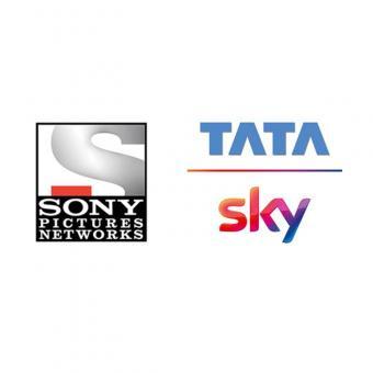 https://www.indiantelevision.com/sites/default/files/styles/340x340/public/images/tv-images/2018/10/13/logo.jpg?itok=DgIEi_D3