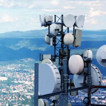 http://www.indiantelevision.com/sites/default/files/styles/340x340/public/images/tv-images/2018/10/13/telecom.jpg?itok=OGDsGThl