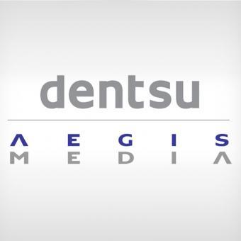 https://www.indiantelevision.com/sites/default/files/styles/340x340/public/images/tv-images/2018/10/15/Dentsu%20Media.jpg?itok=TiXQiEMU