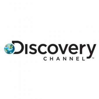 https://www.indiantelevision.com/sites/default/files/styles/340x340/public/images/tv-images/2018/10/15/discovery.jpg?itok=OiO7bhMP