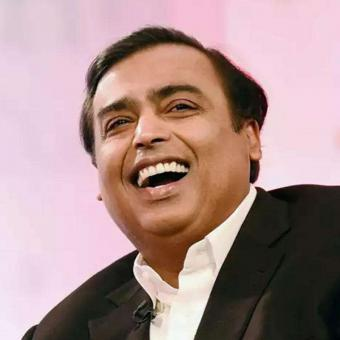 https://www.indiantelevision.com/sites/default/files/styles/340x340/public/images/tv-images/2018/10/16/AMBANI.jpg?itok=8vpup5qG