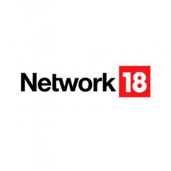 https://ntawards.indiantelevision.com/sites/default/files/styles/340x340/public/images/tv-images/2018/10/16/Network18_800.jpg?itok=CSI2KWg6