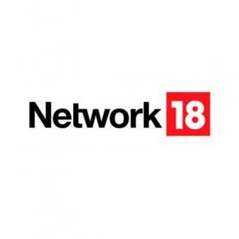 https://www.indiantelevision.org.in/sites/default/files/styles/340x340/public/images/tv-images/2018/10/16/Network18_800.jpg?itok=jrGfggcm