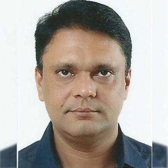 https://www.indiantelevision.com/sites/default/files/styles/340x340/public/images/tv-images/2018/10/16/Taranjeet%20Singh.jpg?itok=-OkTKAMR