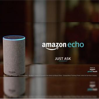 https://www.indiantelevision.com/sites/default/files/styles/340x340/public/images/tv-images/2018/10/17/Amazon_Echo.jpg?itok=ulD3b9IW