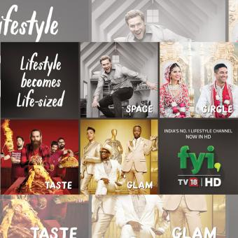 https://www.indiantelevision.com/sites/default/files/styles/340x340/public/images/tv-images/2018/10/18/FY18.jpg?itok=O5w2knJ_