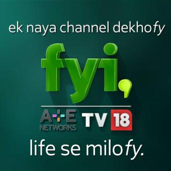 http://www.indiantelevision.com/sites/default/files/styles/340x340/public/images/tv-images/2018/10/18/FYI.jpg?itok=zxAeQJH0