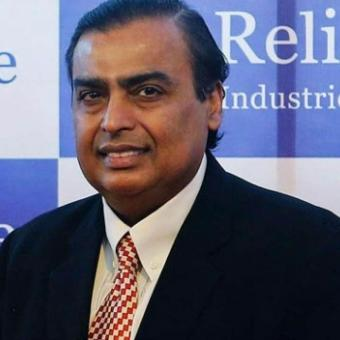https://www.indiantelevision.com/sites/default/files/styles/340x340/public/images/tv-images/2018/10/18/Mukesh-Ambani-800.jpg?itok=moa66pkD