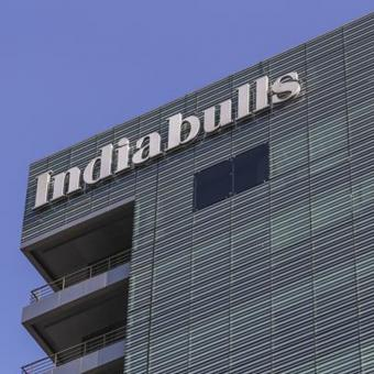 http://www.indiantelevision.com/sites/default/files/styles/340x340/public/images/tv-images/2018/10/19/Indiabulls%20Group.jpg?itok=2MQJQSXv