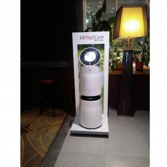 http://www.indiantelevision.com/sites/default/files/styles/340x340/public/images/tv-images/2018/10/19/LG_Air_Purifiers.jpg?itok=5tZJrBQ9
