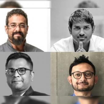 https://www.indiantelevision.com/sites/default/files/styles/340x340/public/images/tv-images/2018/10/19/Metoo_Dentsu.jpg?itok=kmTrMaQq