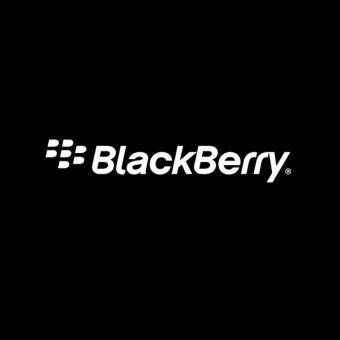 https://www.indiantelevision.com/sites/default/files/styles/340x340/public/images/tv-images/2018/10/19/blackberry.jpg?itok=pIZYvWn7