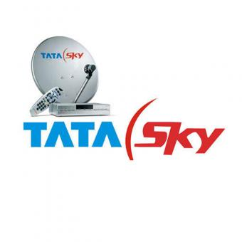 https://www.indiantelevision.com/sites/default/files/styles/340x340/public/images/tv-images/2018/10/19/tatasky.jpg?itok=QCkcXX1K